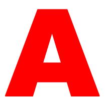 Arntz België